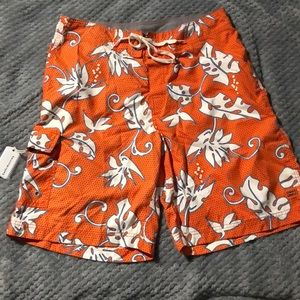 Billabong supreme boardshorts. New without tags.